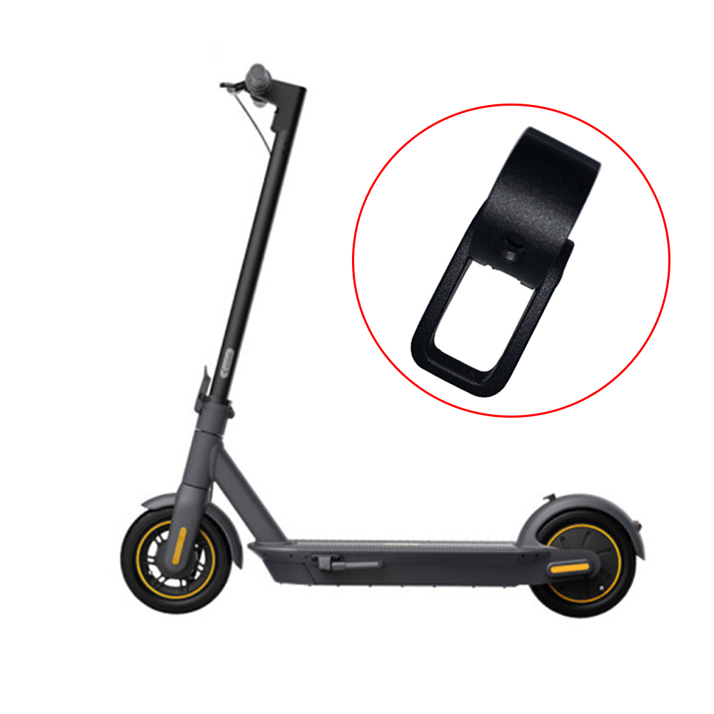 Replacement Original Control Board Parts for Ninebot Max G30 Electric Scooter MS