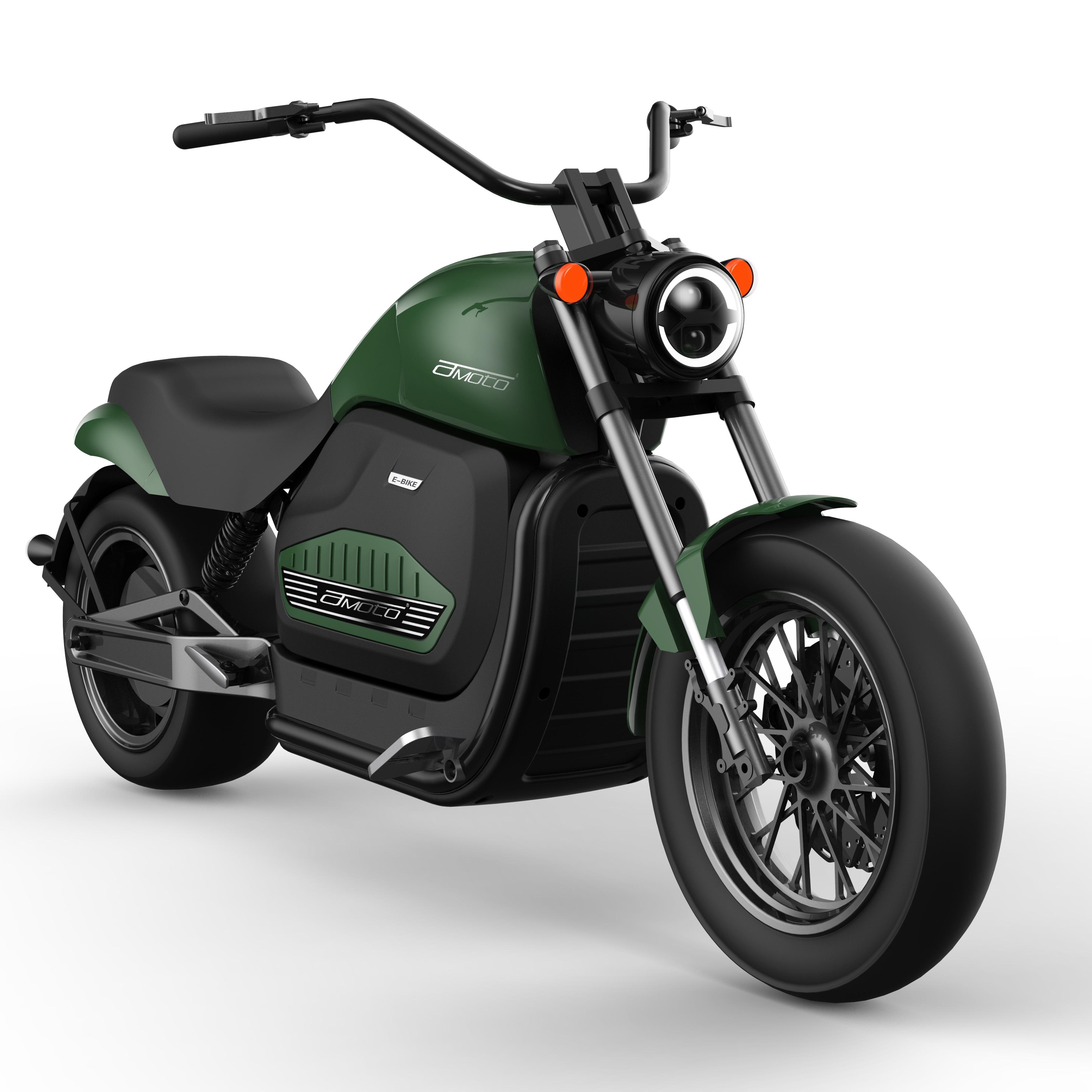 Электрический скутер Citycoco, новый дизайн, 2000 Вт, 3000 Вт, 60 В, 20 Ач/30 Ач, для взрослых, большие колеса, мотоцикл, Электрический скутер, батарея, мот...