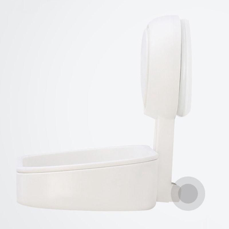 Новинка-держатель для мыльницы, Вакуумная присоска, Настенный мыльница, аксессуары для ванной комнаты, наборы, набор мыльниц