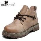 DRKANOL New Spring H...