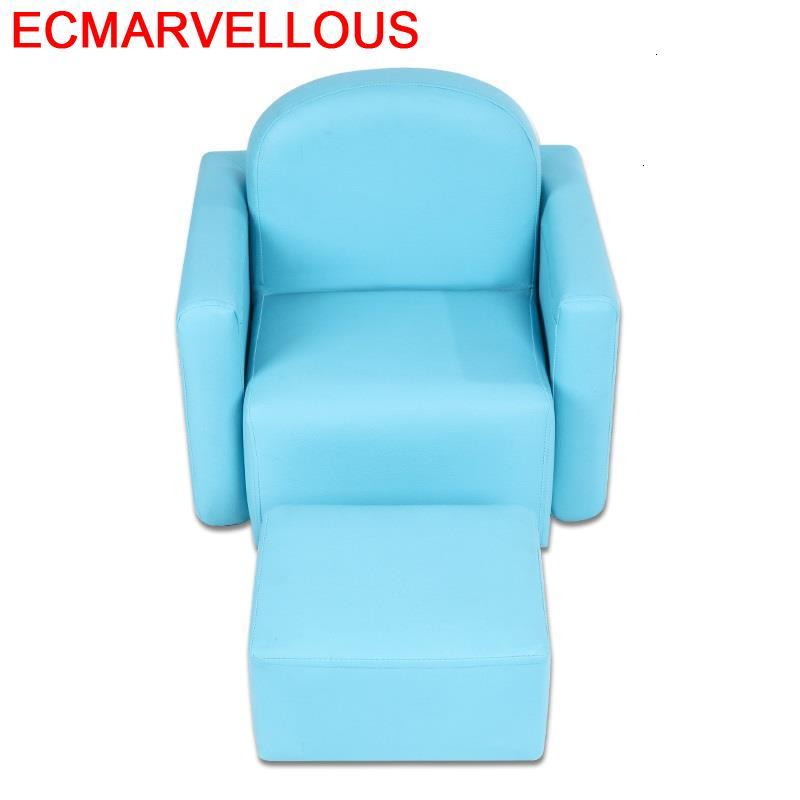 Bag Bimbi Sillones Infantiles Cameretta Bambini A Coucher Kids Chair Children Chambre Enfant Dormitorio Infantil Children's Sofa