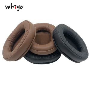 Ear-Pads Pillow Headphones Replacement MDR-ZX770BN SONY for Mdr-zx770bn/Mdr-zx780dc/Headphones/..