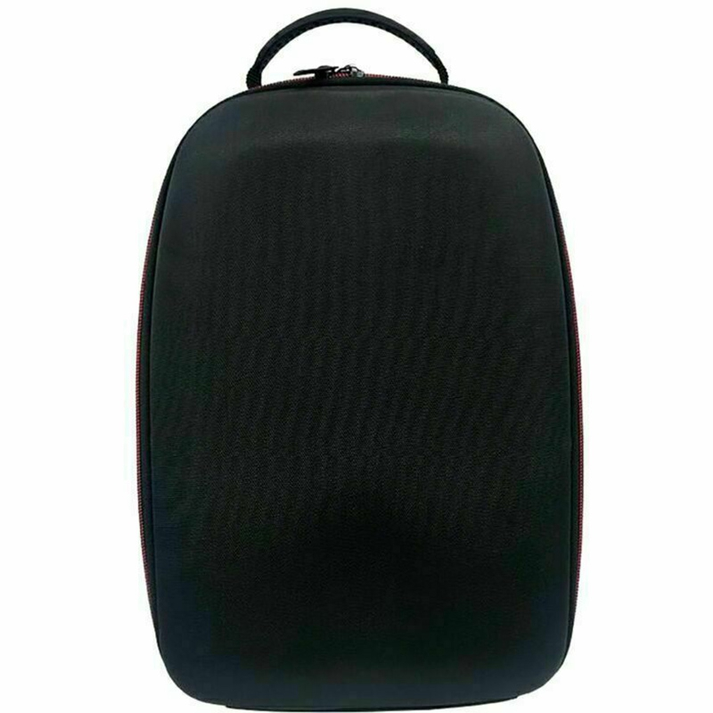 All-In-One Carry Bag Hard Storage Case for Oculus Quest VR Gaming Headset