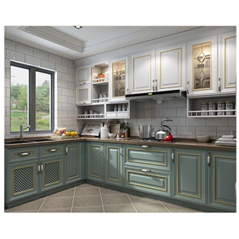 Best Price Kitchen Cabinets