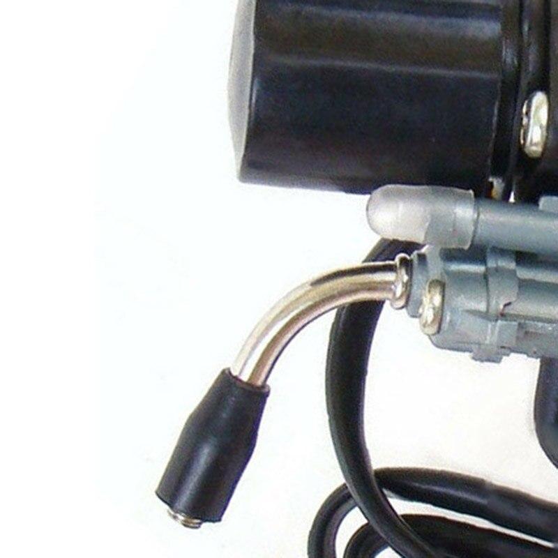 Carburetor For 2 Stroke Dinli 50cc 90cc 110cc ATV Quad Carb
