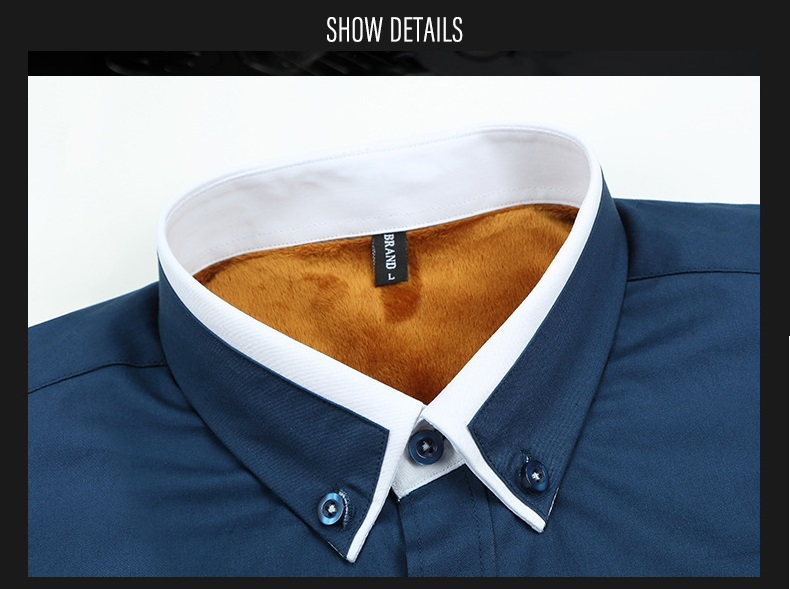Business stealth Anti stab anti cut shirts zelfverdediging tactische mannen steekwerende bodyguard shirt politie casual cut proof tops - 5