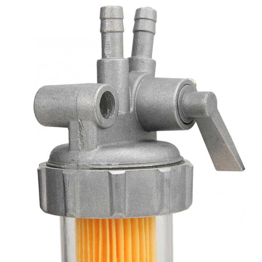 filtro de substituicao do oleo combustivel para 04