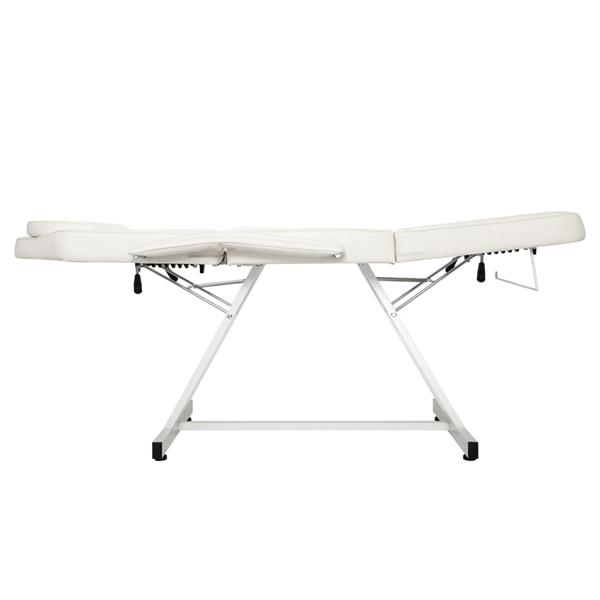 Best DealäMassage-Table Furniture Beauty Salon White Spa SKU33929908 Professional