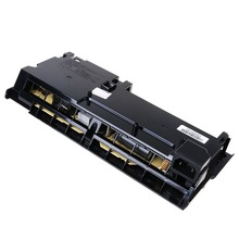 Replacement Original ADP-300CR ADP-300ER ADP-300FR 300CR 300ER 300FR Power Supply Unit Power Board For PS4 Pro Console Power
