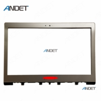 New Original For ASUS UX303L UX303 U303L UX303LA UX303LN LCD Front Bezel Cover Case Frame non touch screen