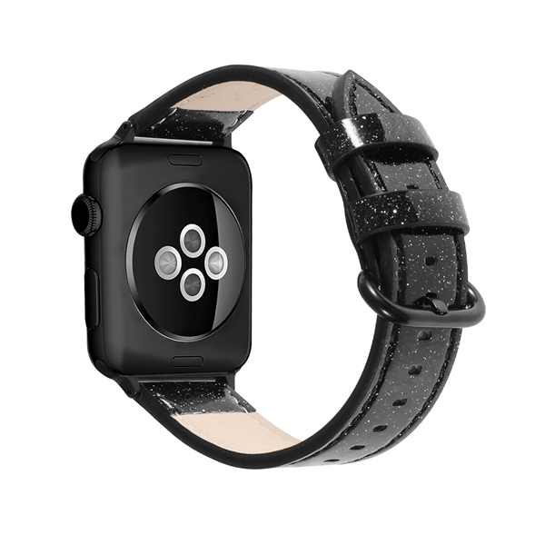 Slim Fit Band for Apple Watch 108