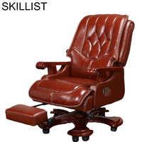 Sandalyesi Sandalyeler Sedie Sedia Ufficio Cadir Escritorio Oficina Bureau Meuble Cadeira Silla Gaming Poltrona chaise de Bureau