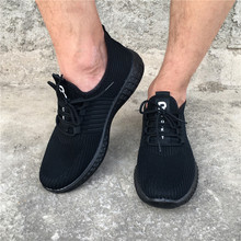 spring and summer new low top color matching tide shoes wild sports shoes running shoes Men's shoes spring and summer 2020 new sports shoes breathable single shoes mesh shoes non-slip running shoes tide shoes