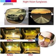 Солнцезащитные очки с антибликовым покрытием для bmw x5 e70