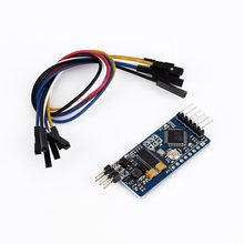Hoge kwaliteit Minim OSD On Screen Display Ardupilot Mega Mini OSD V1.1 OSD DIY drones APM2.0 APM2.5 APM2.6 APM 2.6 2.8(China)