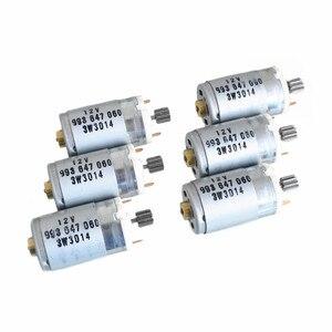 Image 1 - 車のスロットルコントローラ電子スロットル制御モータ 12v直流のoemオートターボのために適合