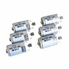 Auto Throttle Controller Elektronische Gashendel Motor 12V Dc Oem Past Voor Auto Van Turbo