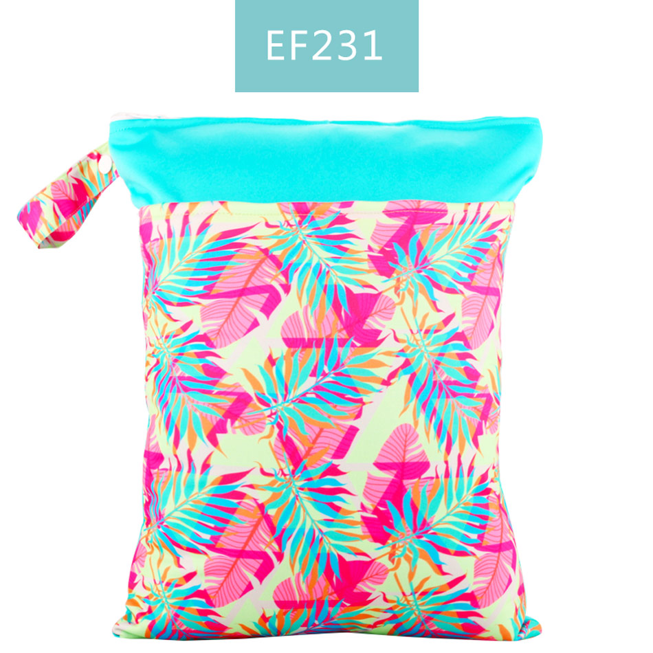 EF231