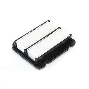 Image 3 - Фильтр для салона автомобиля, 1 комплект для Chevrolet Aveo T250 T200/Kalos 1.2L 1.4L 1.5L Model 2005 2006 2007 2008 2019