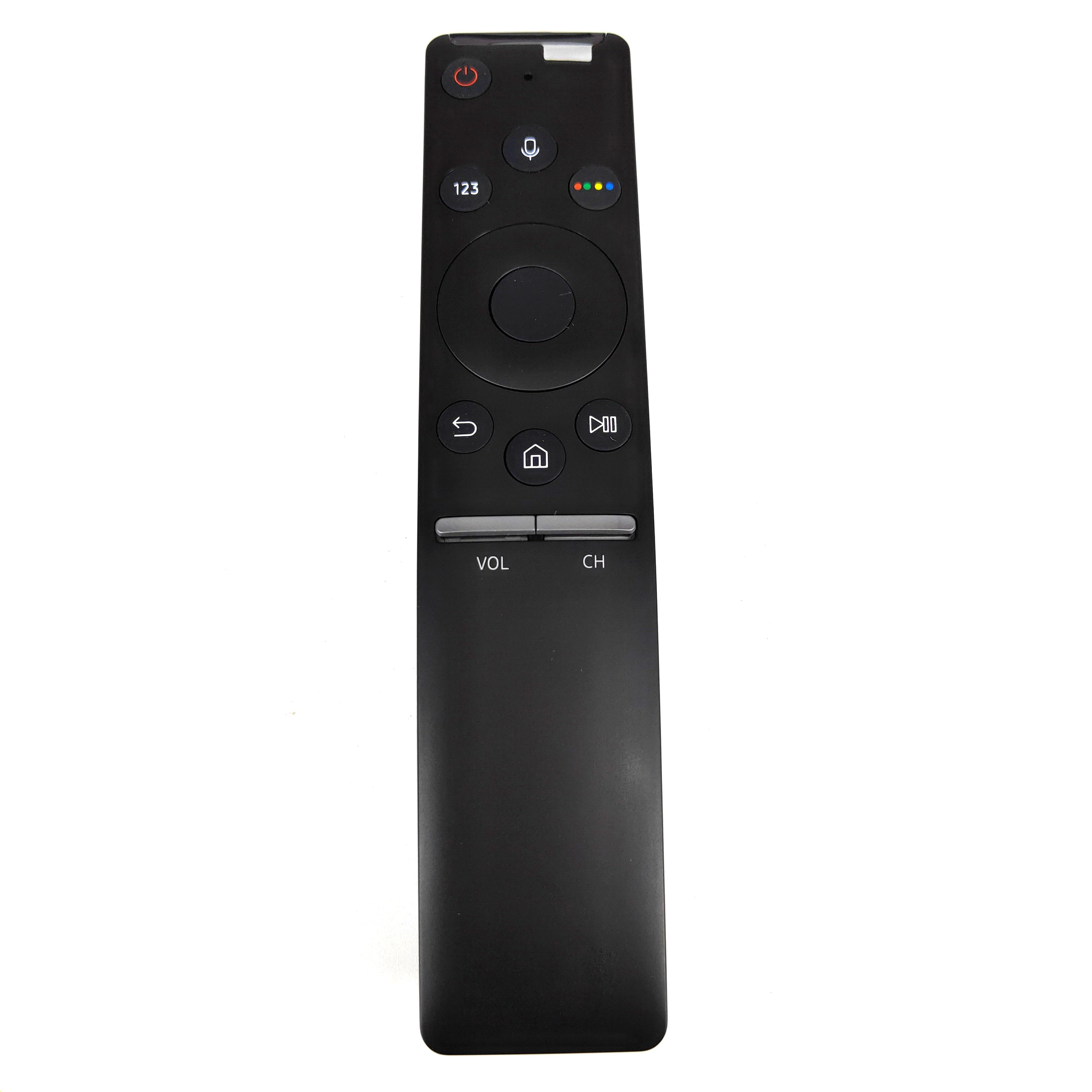 NEW Original BN59 01274A BN5901274A for SAMSUNG TV Remote Control UA75MU6100W UA82MU7000Remote Controls