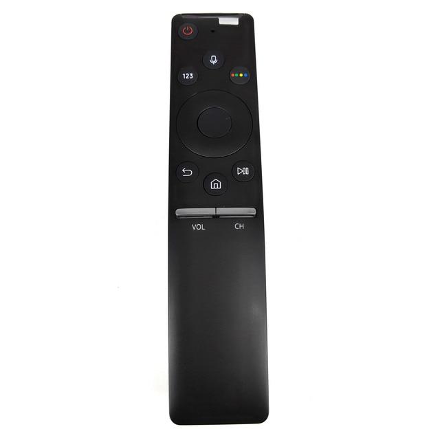 Novo original BN59 01274A bn5901274a para samsung tv controle remoto ua75mu6100w ua82mu7000