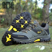 MUMUELI Plus Large Size Gray Green Black 2019 Designer Casual Men Shoes High Quality Fashion Luxury Boots Brand Sneakers 8517