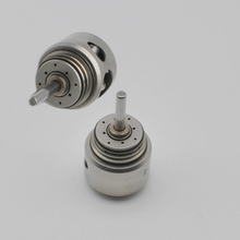 2 pcs x NSK SX-SU03 Turbine Cartridge for NSK Pana Max Plus,S-Max M600L M600,Dynal LED Handpiece