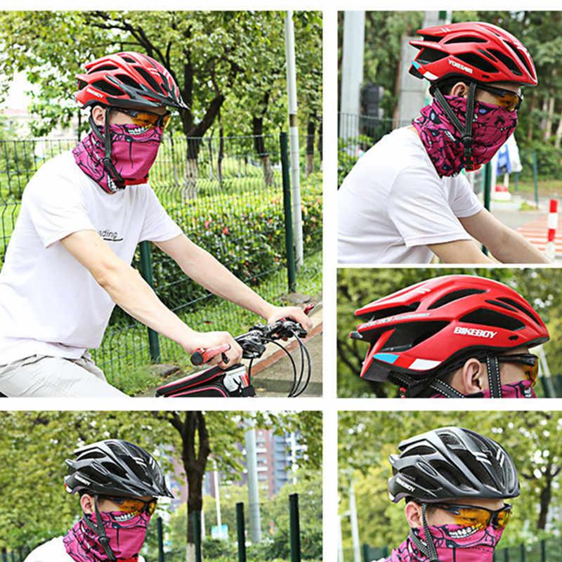 ultraligero para bicicleta MTB WE-KELLOKITY Casco de equitaci/ón gorra de seguridad para hombre y mujer