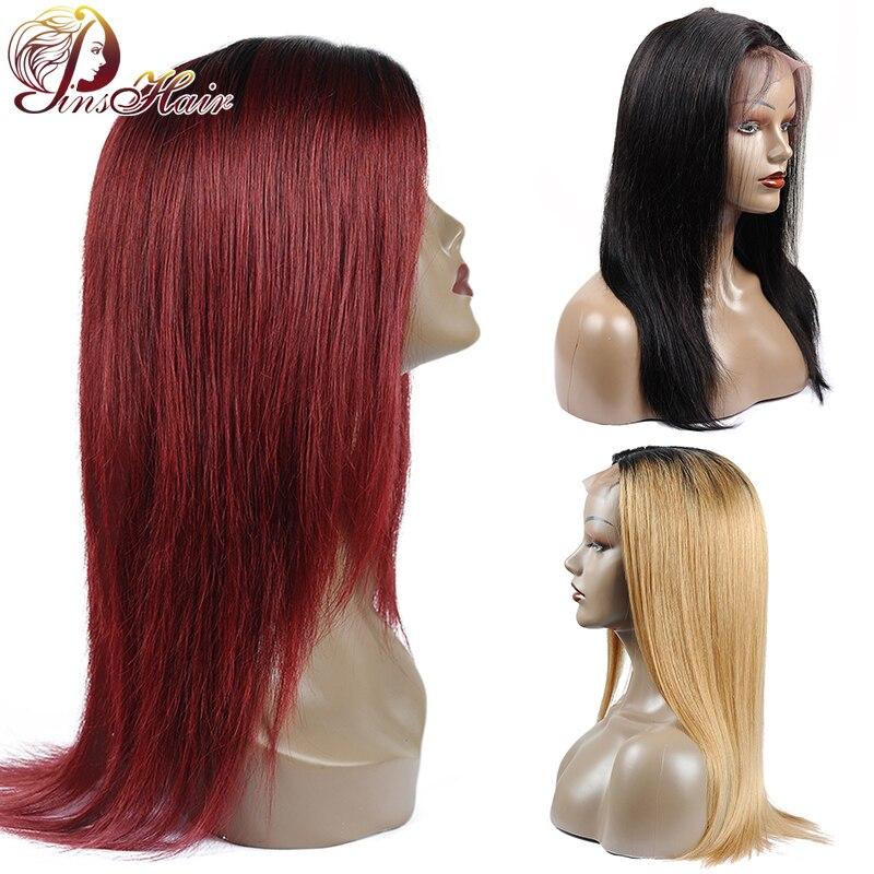 mix closure wig