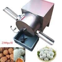Única fileira elétrica máquina de lavar ovo frango pato ganso ovo máquina lavar máquina limpeza 2300 pc/h aves equipamentos agrícolas