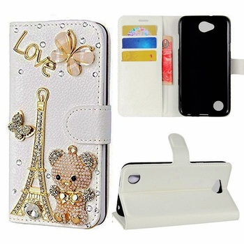 Flip Case For Xiaomi Redmi 3 S2 Y2 GO Note 8T 6 7 8 5 Pro 4X 5A Prime Phone Cover Wallet PU Leather Coque with Cards Holder Capa