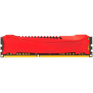 Image 2 - Kingston HyperX Savage Memory RAM DDR3 4G 8G 1600MHz 1866MHz 2133MHz 2400MHz 4GB 8GB   1.5v pc3 12800 240 Pin DIMM For desktop