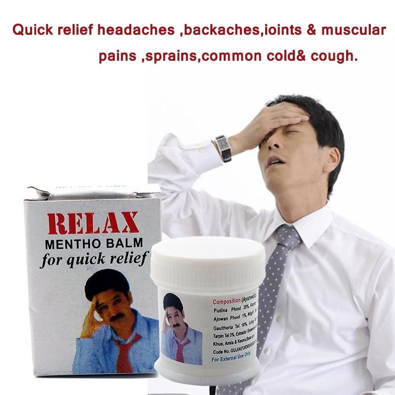 resfriamento pomada para anti mosquito dor de