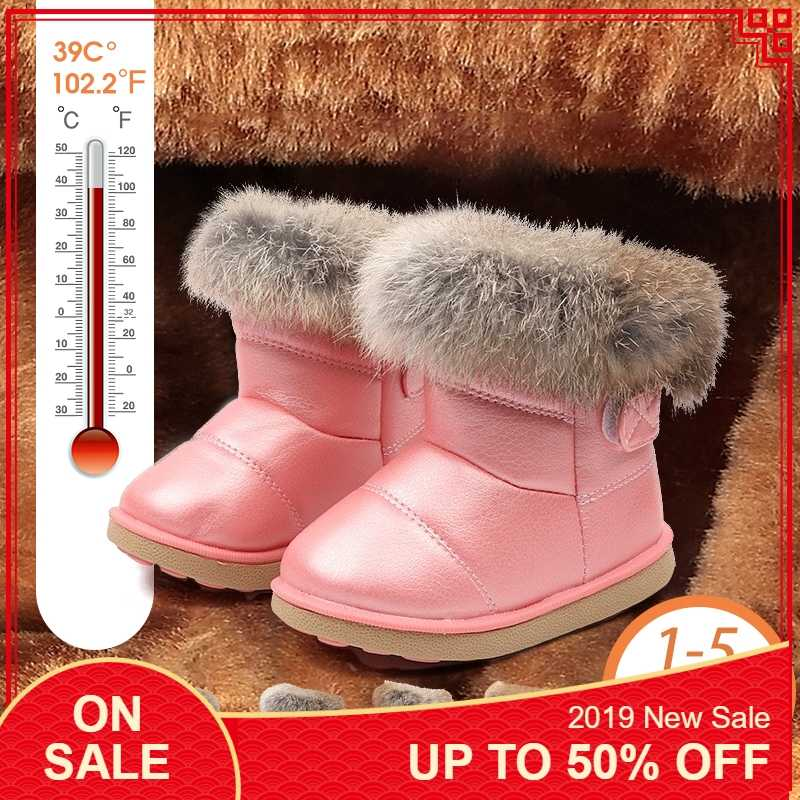 979ff282c Kids Shoes rain boots kids kinder laarzen meisjes rain boots girls ...