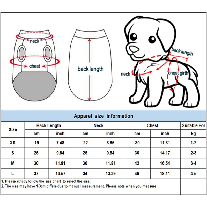 Summer Dog Clothes for Small Dog Clothing Pet Mesh Breathable Vest for Dogs Jacket Clothing for Chihuahua Pet Puppy Costume 1