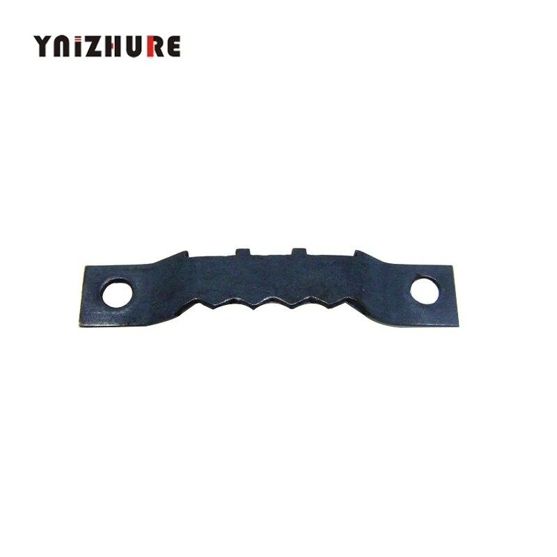 50pcs-45-8MM-black-jagged-frame-frame-hook-frame-parts-double-serrated-iron-hook-furniture-Photo