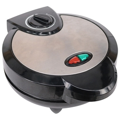 Electric Egg Roll Maker Diy Ice Cream Cone Machine Crispy Eggs Omelet Mold Crepe Baking Pan Pancake Bakeware Eu Plug