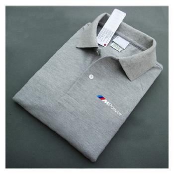 2021nowa koszulka Polo z krótkim rękawem letnia przystojna koszulka Polo fala marka moda męska koszulka Polo męska odzież wierzchnia nowa koszulka Polo tanie i dobre opinie Daily SHORT Elegancko na luzie Na wiosnę i lato CN (pochodzenie) inny LOOSE NONE Drukuj Zapobiegające kurczeniu Stałe