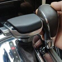 Baificar marca novo botão de mudança engrenagem transmissão automática para chevrolet onix buick regal excelle gl8 opel