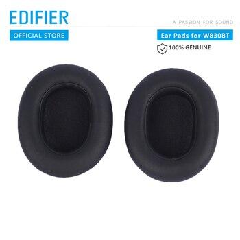 EDIFIER accesorios almohadillas para W830BT inalámbrica Bluetooth auriculares