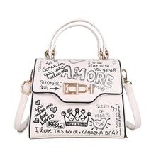 2020 Printing Crossbody Bags For Women Luxury Handbags Designer Famous Brand Bolsa Feminina Shoulder Bag Ladies louis tote bags