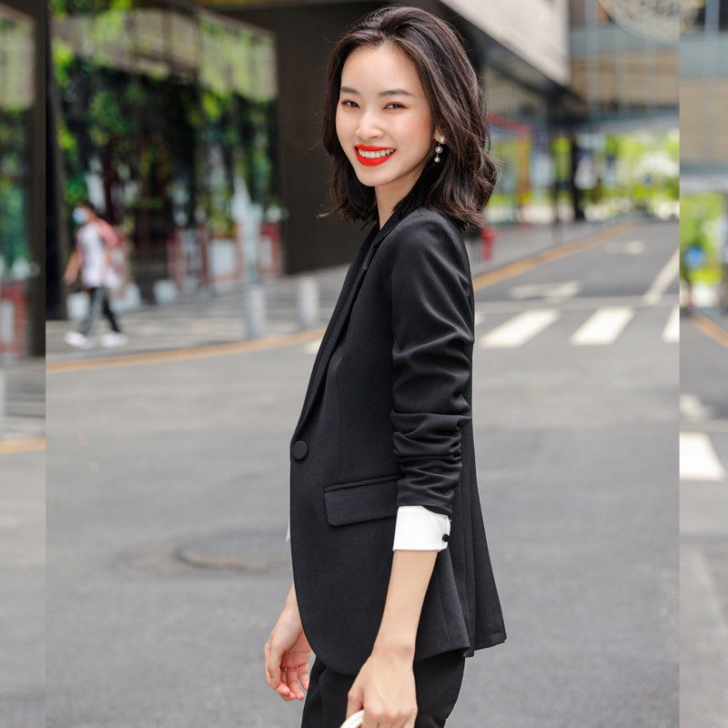 Formal-Women-Business-Suits-Autumn-Winter--Styles-Work-Wear-with-High-Waist-Pants-and-Jackets(4)