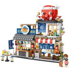 Loz klocki dla chłopców 10 lat Mini klocki dla dzieci od 2 do 4 lat mikro zestaw klocków boże narodzenie 2020 zabawki dla dzieci tanie tanio MEDOTOYS CN (pochodzenie) Unisex 3 lat Mały budynek blok (kompatybilne z Lego) Certyfikat loz blocks Z tworzywa sztucznego