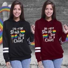 цена Autumn Women Cute print hooded long sleeve Sweatshirt pullover Sweatshirt long-sleeved Casual Style female Pullover онлайн в 2017 году