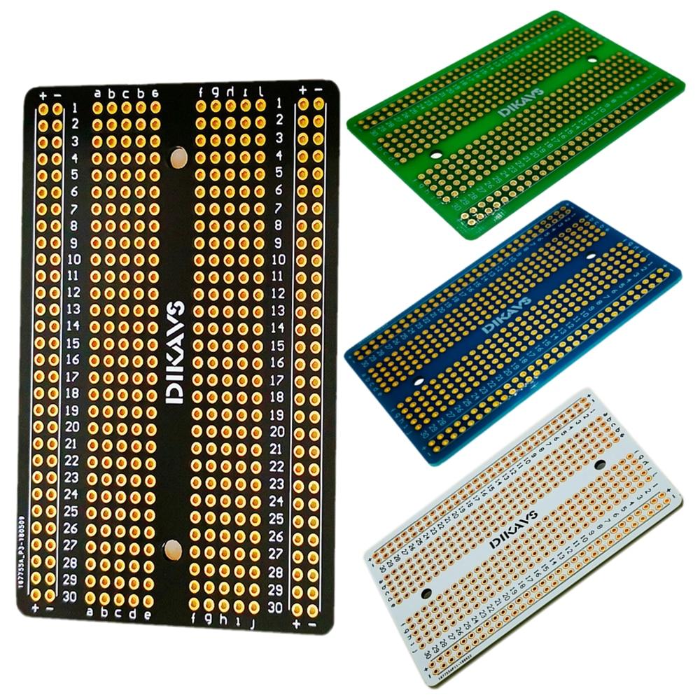 welding-breadboard-pcb-board-prototype-board-protoboard-diy-prototype-electronics-for-font-b-arduino-b-font