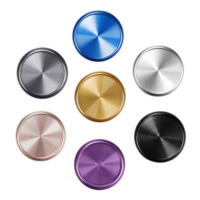disques de reliure - rose gold - couleurs - rose gold - or gold - bleu - argent silver - purple violet - noir - gris - rose