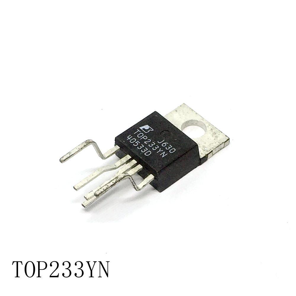 HD2C026A-368_??