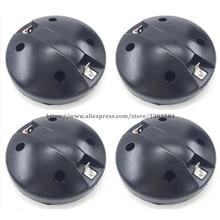 4pcs Replacement Diaphragm For Mackie 350 V1, C 200, SA 1530z, FBT 2 & 4, B&C DE12
