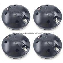 Diaphragme de remplacement 4 pièces pour Mackie 350 V1, C 200, SA 1530z, FBT 2 & 4, B & C DE12