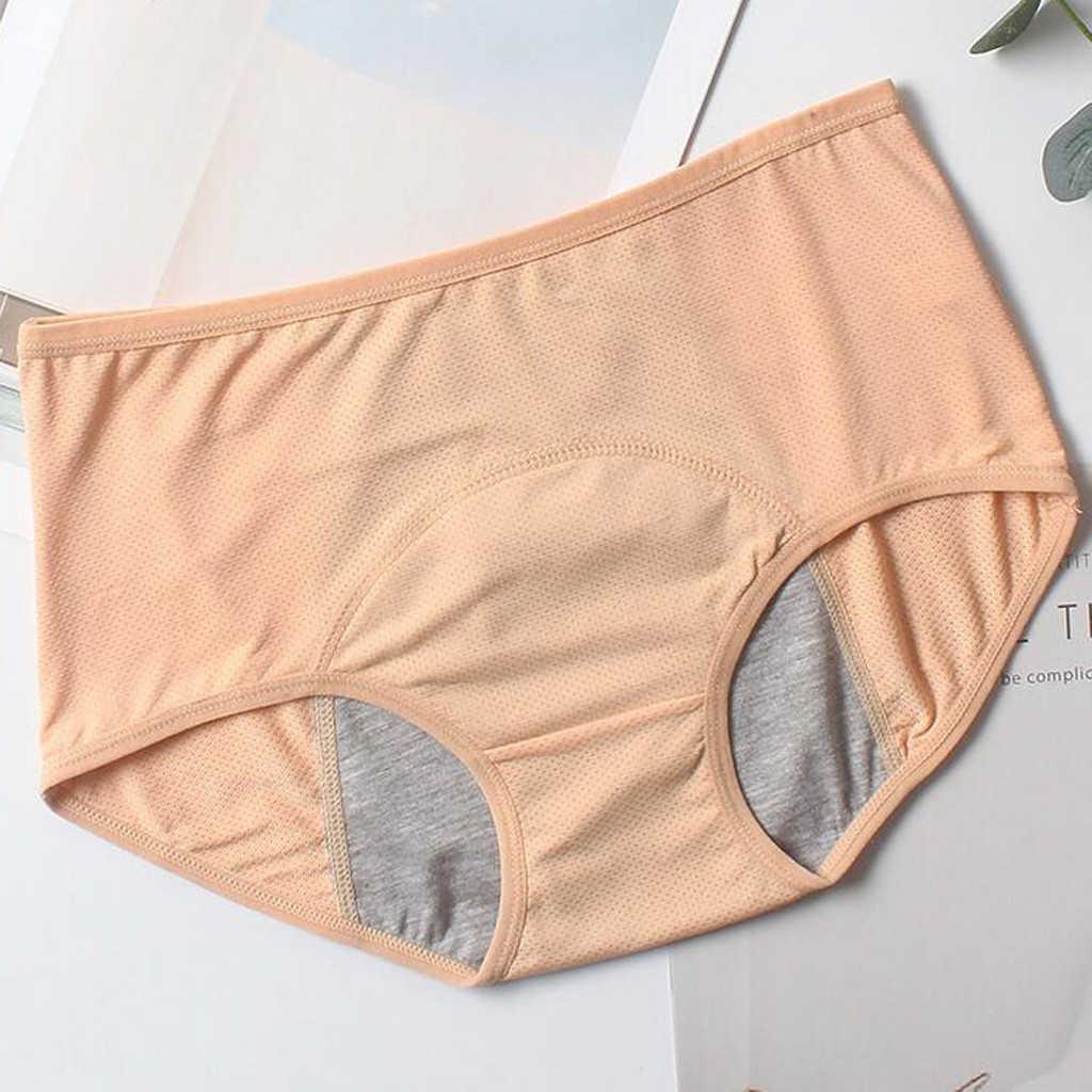 Gratis Ostrich Wanita 2020 Fashion Hollow Keluar Terbakar Bunga Bentuk Tiga Kuartal Lengan Lengan Pendek Di Atas Lutut Kausal Gaun 0217